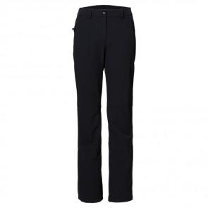 Jack Wolfskin Activate Winter Pants Women 34 black-20