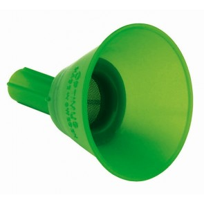 Optimus Funnel with Gauze-20