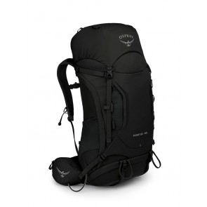 Osprey Kestrel 48 Black-20