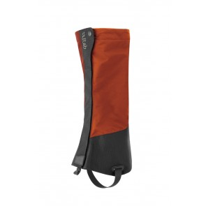 Rab Latok Extreme Gaiter GTX Red Clay-20