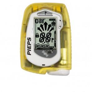 PIEPS Micro BT Button-20