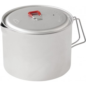 MSR Big Titan Kettle-20