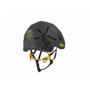 Grivel Helmet Duetto Black-20