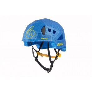 Grivel Helmet Duetto Blue-20
