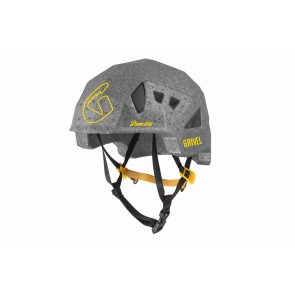 Grivel Helmet Duetto Gray-20