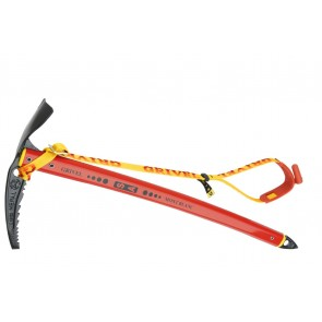 Grivel Ice Axe Nepal Sa (W/Long)-20