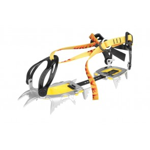 Grivel Crampons Air Tech Light NC (W/Antib-Accord)-20