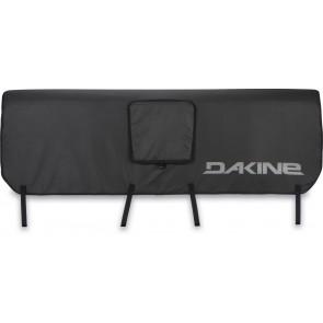 Dakine Pickup Pad Dlx Black-20