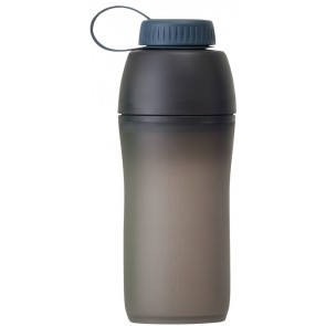 Platypus Meta Bottle Microfilter 1L Slate Gray-20