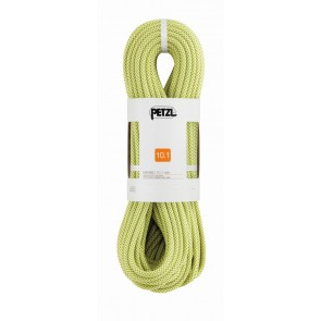 Petzl Mambo 60 Meter Yellow-20