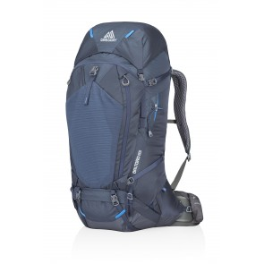Gregory Baltoro 65 Dusk Blue-20