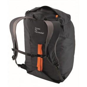 Petzl Kliff Rope Bag Gray-20