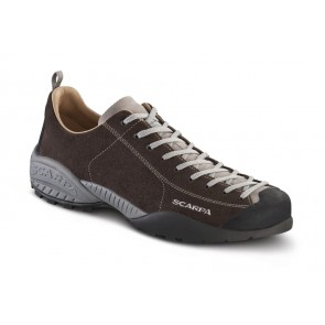 Scarpa Mojito Leather Cocoa-20
