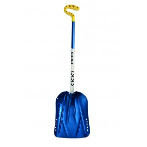 PIEPS Shovel C 660 Blue blue/white-20