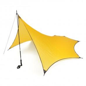 Rab Siltarp 2 Yellow-20
