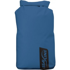 Sealline Discovery Dry Bag 10L Blue-20