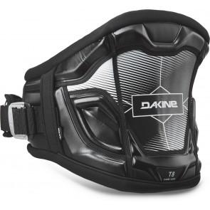 Dakine T-8 Classic Slider Harness Black-20