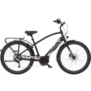 Electra Townie Path Go! 10D Step Over EU M Black-20