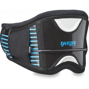 Dakine Wahine Harness Crown Blue-20