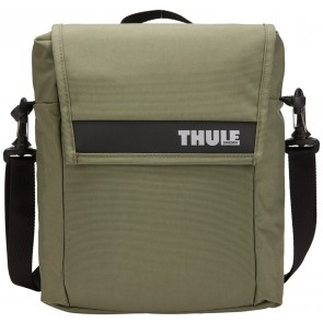 THULE Paramount Crossbody Bag Olivine-20