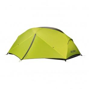 Salewa Denali II Tent CACTUS/GREY-20