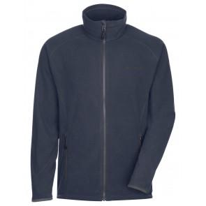 VAUDE Men's Smaland Jacket eclipse uni-20