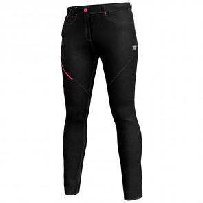 Dynafit Transalper Dst W Jeans Pnt black out/6430-20