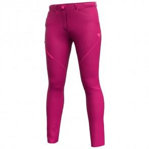 Dynafit Transalper Dst W Jeans Pnt sangria/6430-20