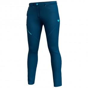 Dynafit Transalper Dst W Jeans Pnt poseidon/8210-20