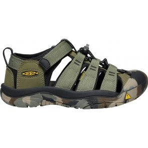Keen Newport H2 Y Dusty Olive-20