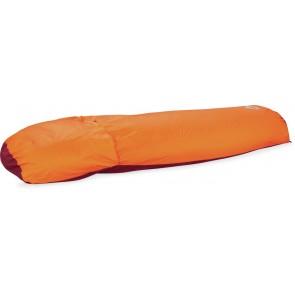MSR Advance Pro Bivy Orange-20