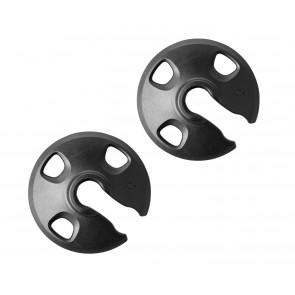 Black Diamond Z-Pole Snow Baskets NO COLOR-20