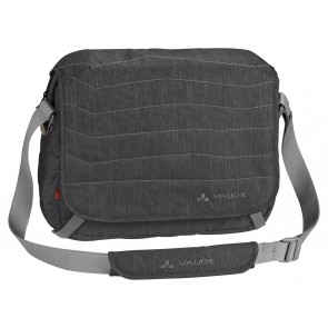 VAUDE torPET II black-20