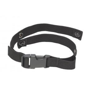 VAUDE Rucksack-Brustgurt black-20