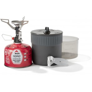 MSR PocketRocket Deluxe Stove Kit-20