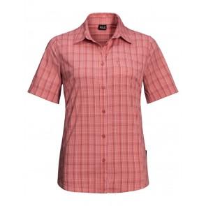 Jack Wolfskin Centaura Shirt W rose quartz-20