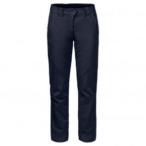 Jack Wolfskin Chilly Track Xt Pants Women midnight blue-20