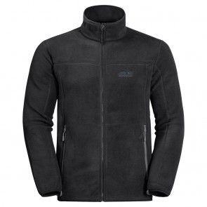 Jack Wolfskin Moonshine Altis Men black-20