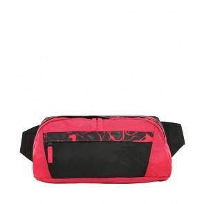 The North Face 92 Rage 'Em Bum Bag S ROSE RED/TNF BLACK-20