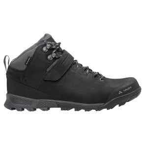 VAUDE AM Tsali Mid STX phantom black-20