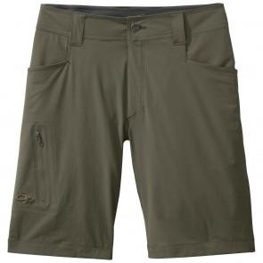 "Outdoor Research Men's Ferrosi 10"" Shorts fatigue-20"