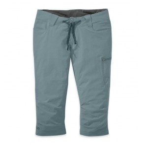 Outdoor Research OR Women's Ferrosi Capris shade-20