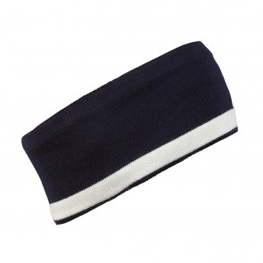 Dale of Norway OL Passion headband Navy / Off white / Raspberry-20