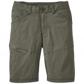 Outdoor Research Men's Wadi Rum Shorts fatigue-20