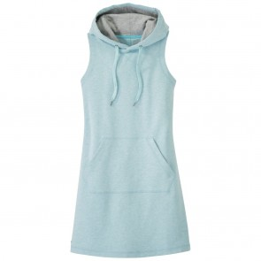 Outdoor Research Women's Sonnet Dress washed swell-20