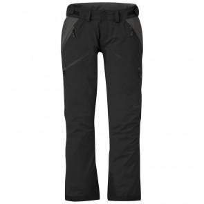 Outdoor Research Women's Skyward II Pants black-20