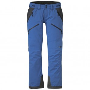 Outdoor Research Women's Skyward II Pants lapis-20