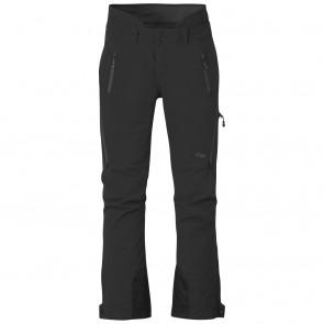 Outdoor Research Women's Iceline Versa Pants black-20