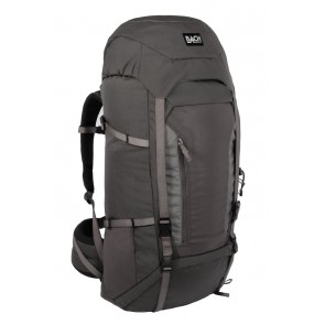 Bach Pack Specialist 75 pearl grey-20