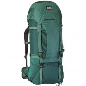Bach Pack Lite Mare 65 alpine green-20